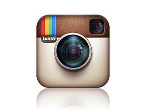 is instagram relevant to b2b
