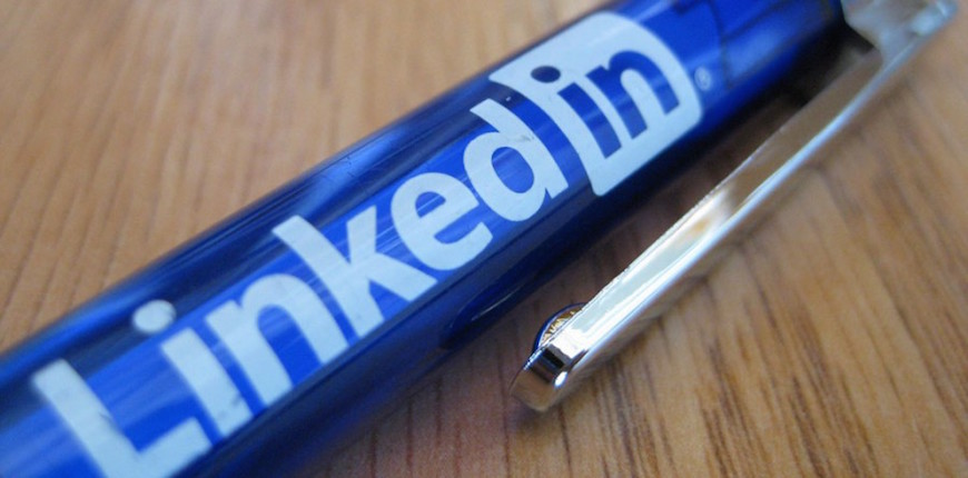 LinkedIn Influencer Program: The Social Media's Publishing Platform for B2B