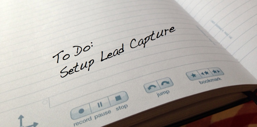 How to Set Up Oktopost Lead Capture in HubSpot
