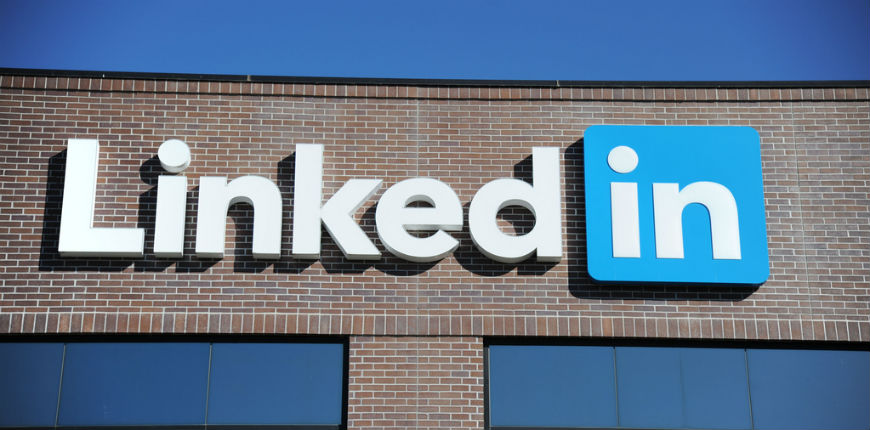 How to Leverage LinkedIn Groups to Engage the B2B Buyer