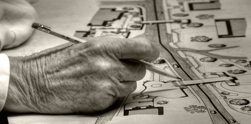 A Marketing Blueprint Is Necessary For Your B2B Inbound Strategy