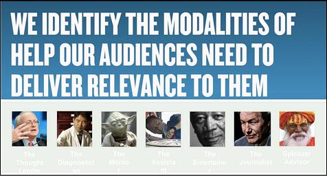 Audience_modality