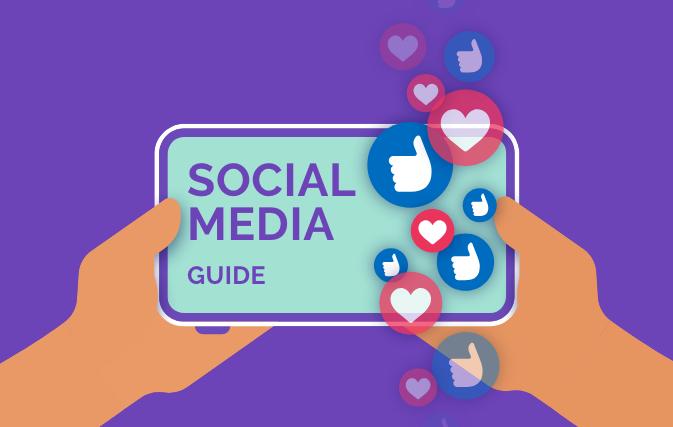 HubSpot Operations Hub Webinar - Social Media Guide