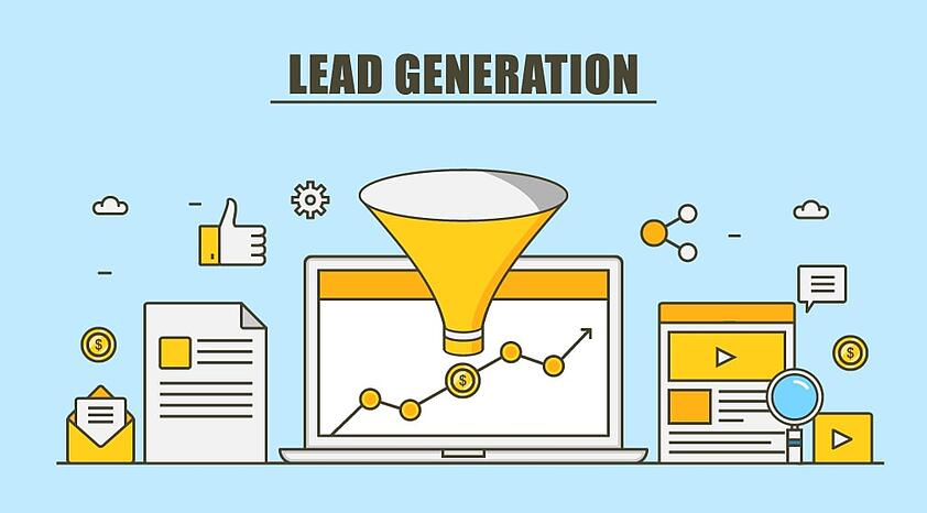 Lead Generation B2B Penguin Strategies.jpg