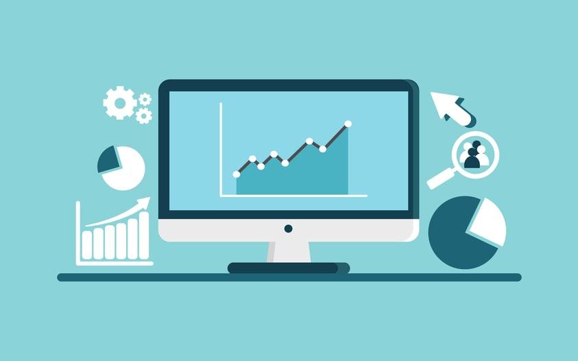 Marketing Automation Software Penguin Strategies.jpg