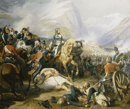 Napoleon_at_the_Battle_of_Rivoli.jpg