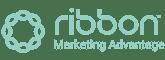 Ribbon logo2