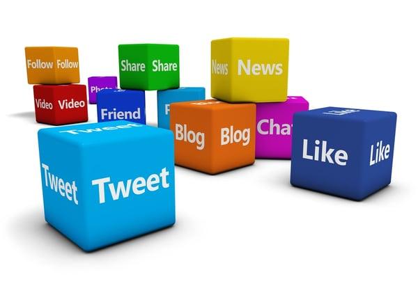 Social Media Platforms for B2B