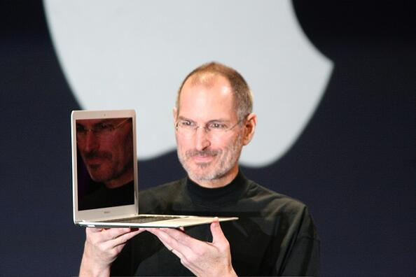 Steve_Jobs_Social_proof-3