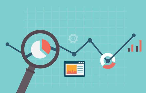 Vector Analytics Penguin Strategies