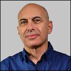 Yuval Ginzberg