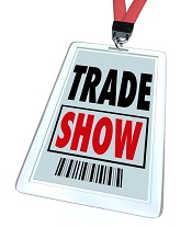 the-world-of-tradeshow-marketing-20130318.jpg