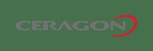 ceragon-logo