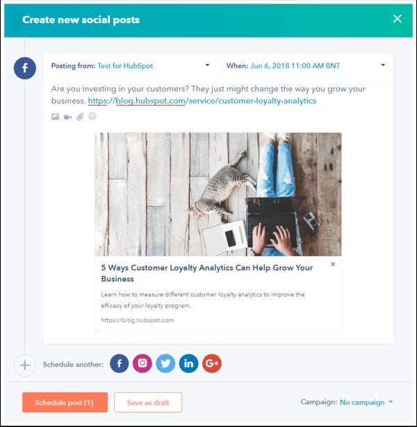 hubspot-social-post-preview