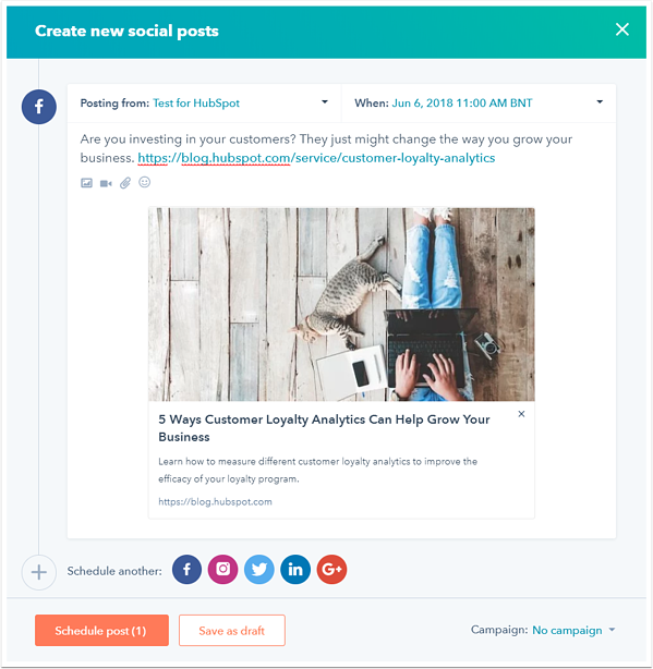 hubspot-social-post-preview
