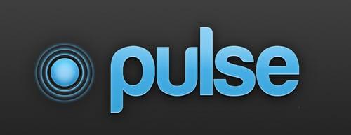 linkedin PULSE for marketing