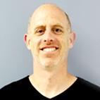 Mark Fisher | Penguin Strategies