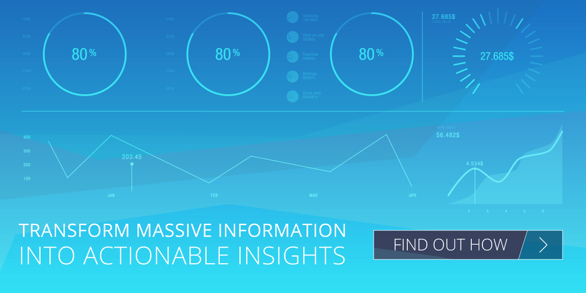 Analytics consulting_CTA's_1200X600 (2).png