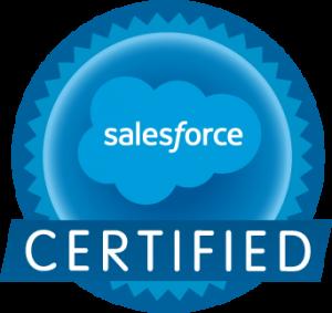 salesforce-certified-e1429111675579