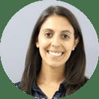 Gabriella Yanover | Penguin Strategies