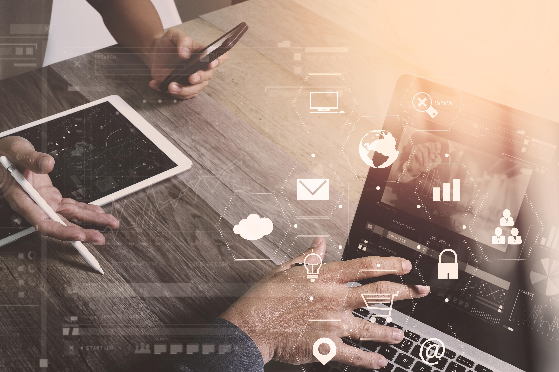 4 Essential Content Marketing Tactics B2B Tech Companies Need