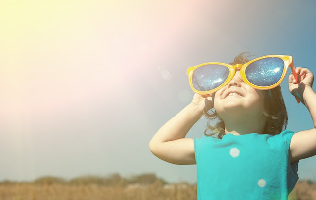 5 Blogs For Bright Inbound Marketing