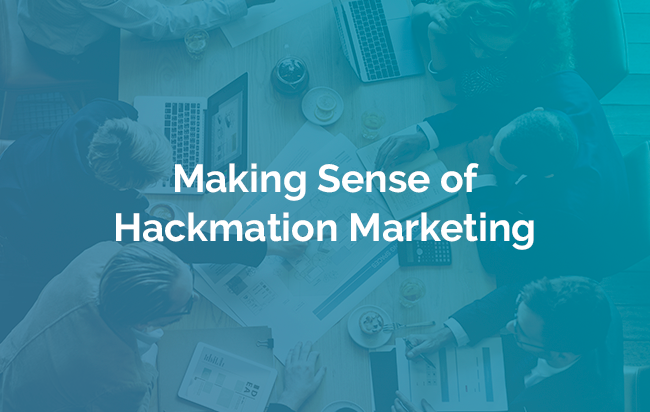 Marketing Automation Hacks That Really Work!