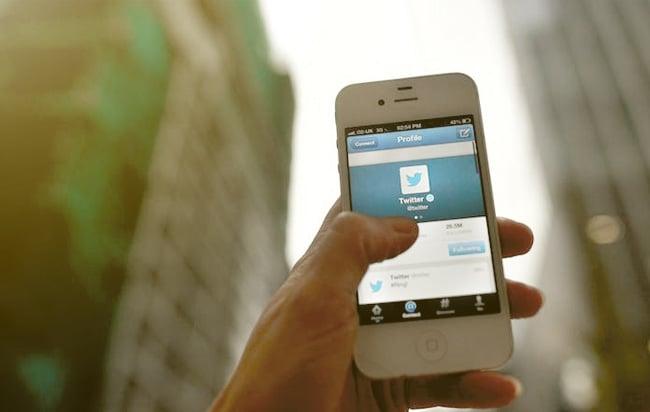 A B2B Tech Professional's Guide To Tweeting Like A Boss