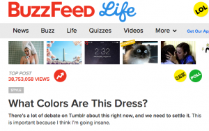 BuzzFeed-Boombox-Content-Marketing-Quizzes-300x188-1