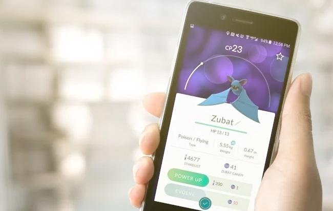 Gotta Catch 'Em All - Pokemon GO Can Teach You Marketing