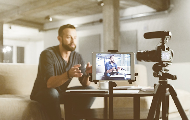 How To Increase Brand Awareness With Marketing Videos