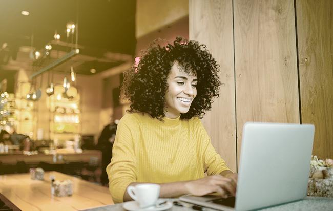 My Personal B2B Inbound Marketing Journey
