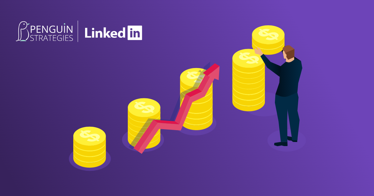 LinkedIn Ads Part Two: Bidding and Optimizing