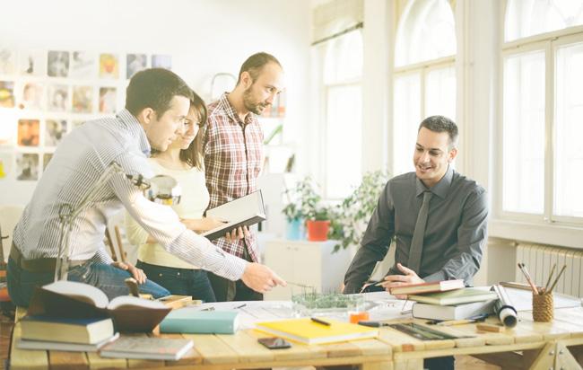Startups: What Constitutes Market Acceptance?