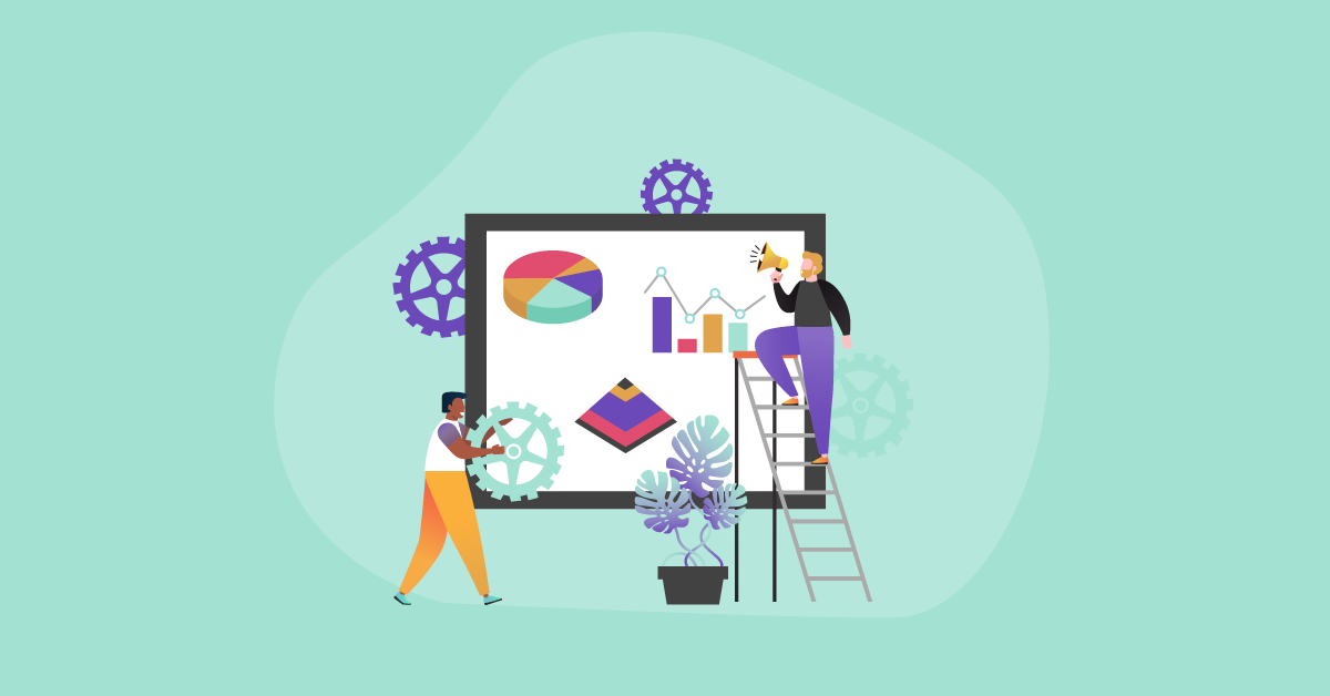 Connecting Marketing and Sales Funnels Through a SMarketing Playbook: Part 2
