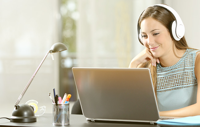 Virtual Meeting Etiquette from a Digital Marketing Agency: Part 1