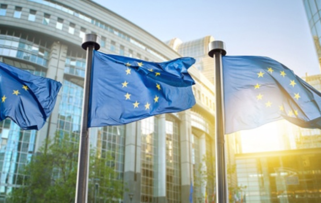 GDPR And How It AffectsB2BMarketing