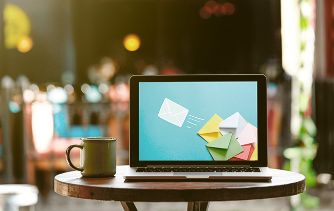 Your Ultimate Guide to Segmenting an Email Marketing Database