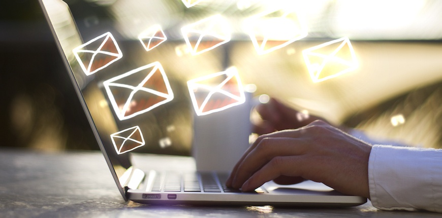 How To Create the Perfect marketing Email for Your Campaign