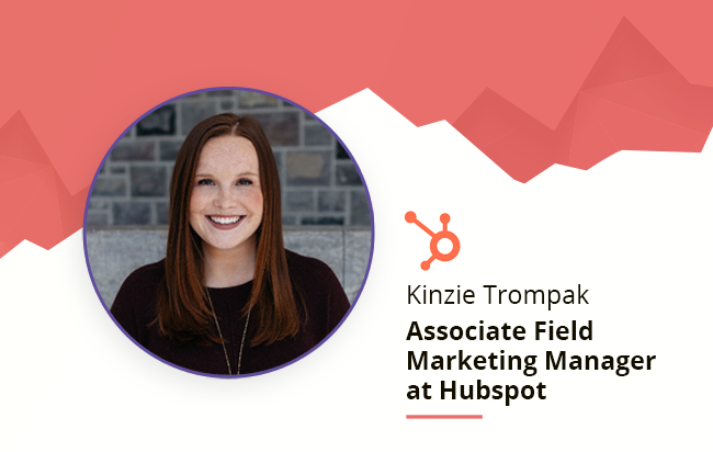 Smarketing with HubSpot - All about Lead Scoring