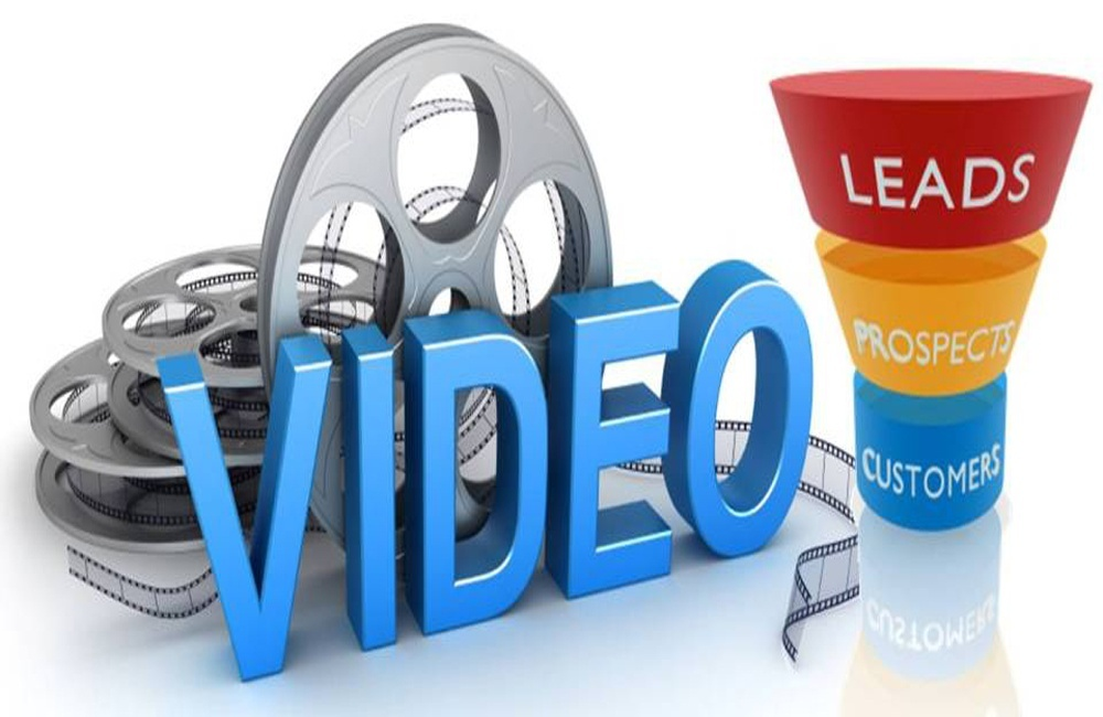 Раскрутка youtube видео