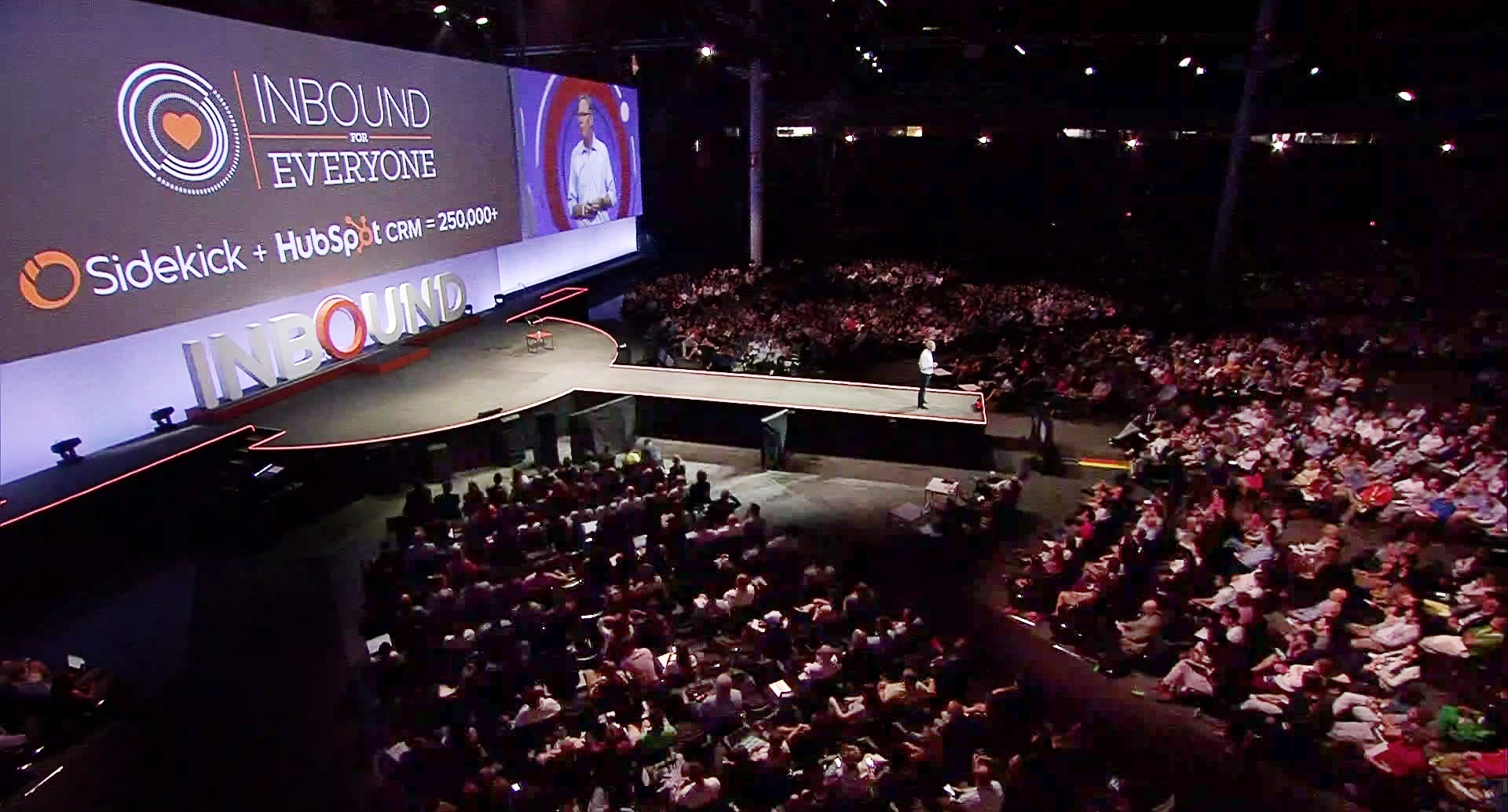 Top Marketing Events 2018 for CMOs and Executives