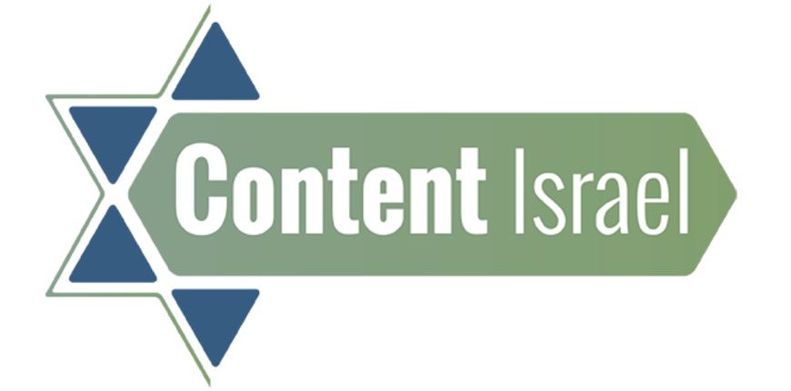 5 Key Takeaways From Content Israel 2015