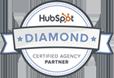 Diamond-partner